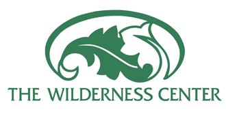The Wilderness Center
